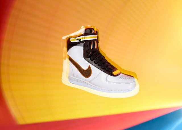 nike-riccardo-tisci-air-force-1-collection-6