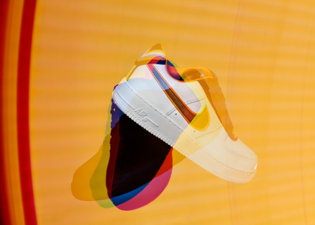 nike-riccardo-tisci-air-force-1-collection-7