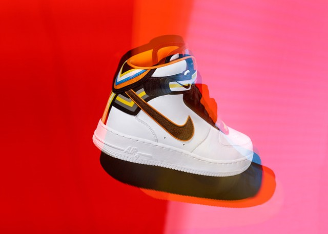 nike-riccardo-tisci-air-force-1-collection-7c