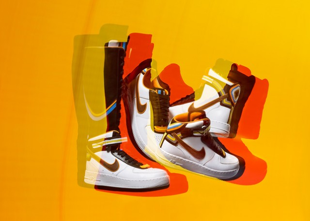 nike-riccardo-tisci-air-force-1-collection-8
