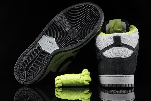 nike-sb-dunk-high-pro-black-base-grey-venom-green-03