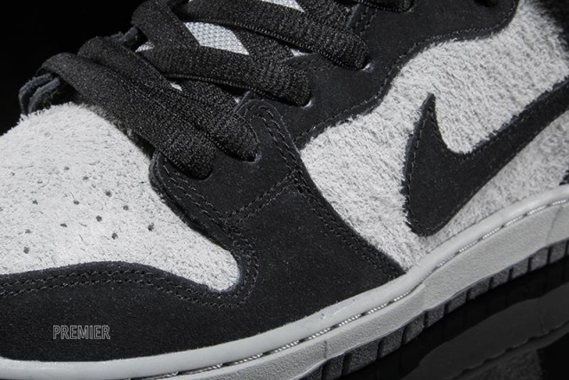 nike-sb-dunk-high-pro-black-base-grey-venom-green-04