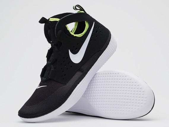 nike-solarsoft-costa-high-5
