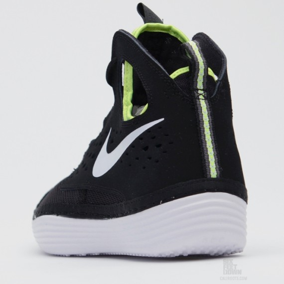 nike-solarsoft-costa-high-6
