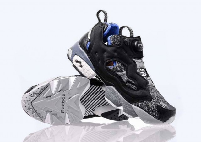 reebok-insta-pump-fury-limited-edt-hypthetic-1