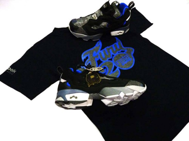reebok-insta-pump-fury-limited-edt-hypthetic-12
