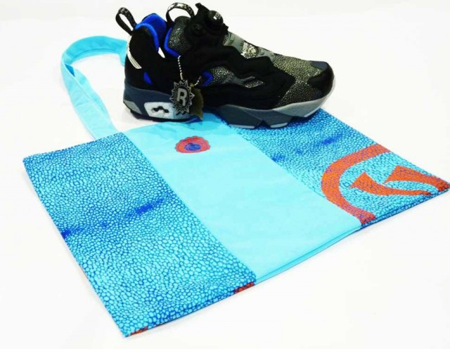 reebok-insta-pump-fury-limited-edt-hypthetic-15