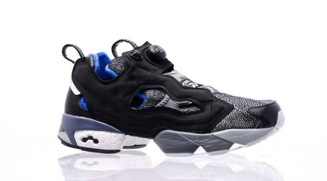 reebok-insta-pump-fury-limited-edt-hypthetic-2