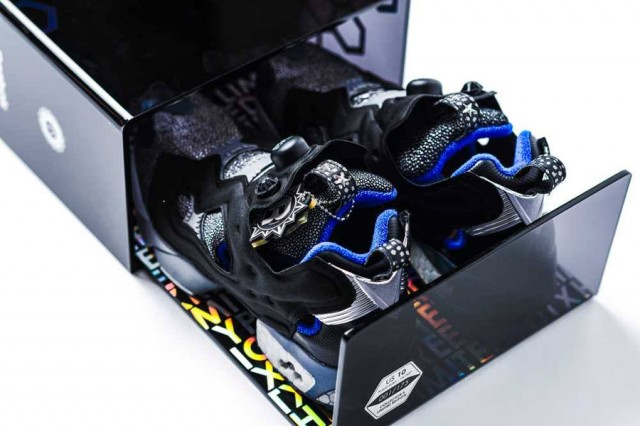 reebok-insta-pump-fury-limited-edt-hypthetic-9