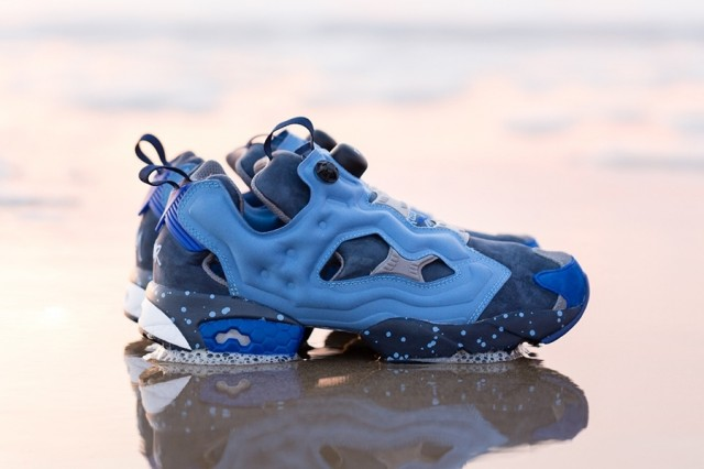 reebok-insta-pump-fury-packer-shoes-stash-2