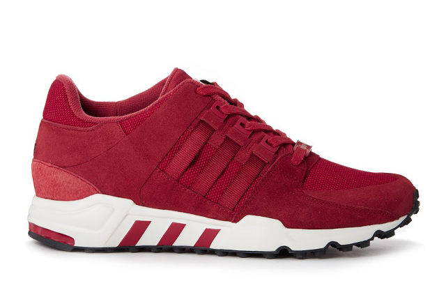 ADIDAS-EQT-RUNNING-SUPPORT-93-CITY-PACK-1