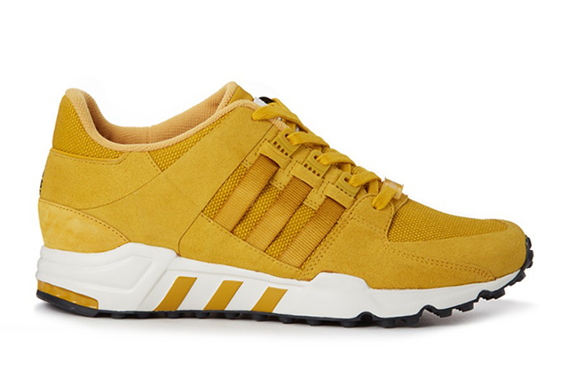 ADIDAS-EQT-RUNNING-SUPPORT-93-CITY-PACK