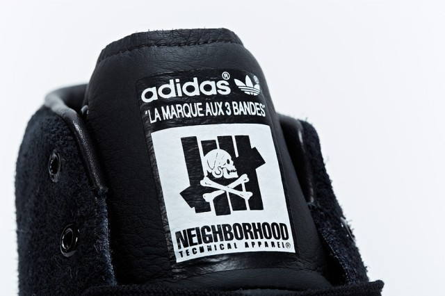 adidas-consortium-undftd-neighborhood-04