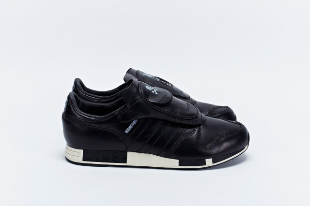 adidas-consortium-undftd-neighborhood-06