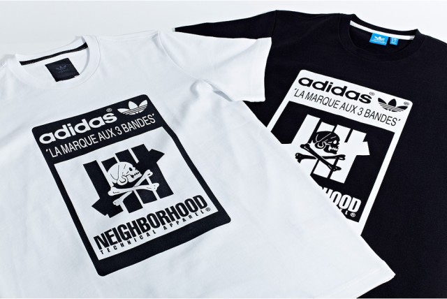 adidas-consortium-undftd-neighborhood-10