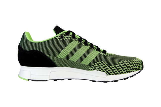 adidas-originals-2014-spring-summer-zx-900-weave-1