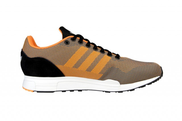 adidas-originals-2014-spring-summer-zx-900-weave-3