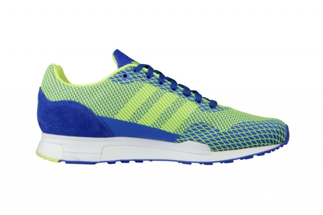adidas-originals-2014-spring-summer-zx-900-weave-4