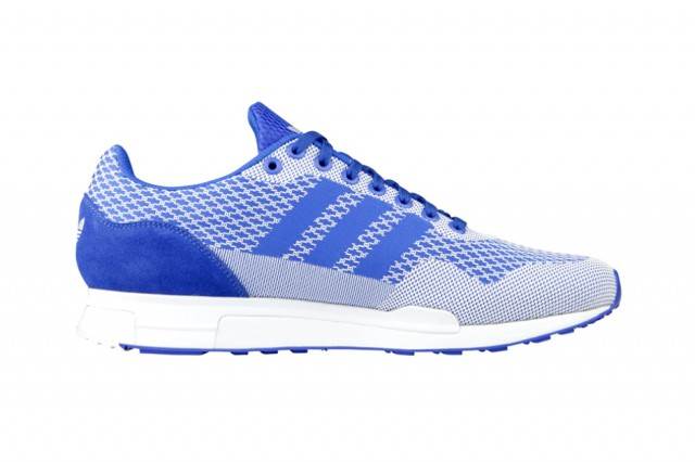adidas-originals-2014-spring-summer-zx-900-weave-5