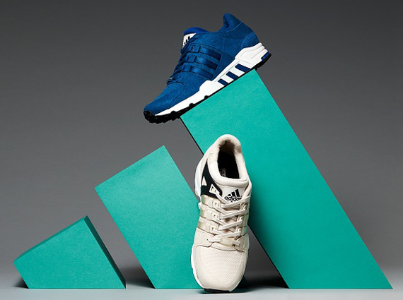 adidas-originals-eqt-running-support-93-modern-city-series-part-2-1