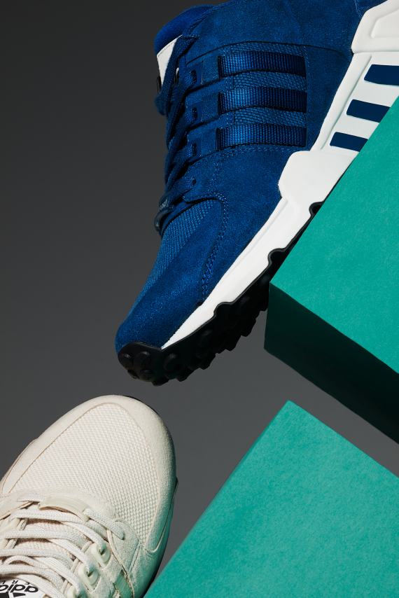 adidas-originals-eqt-running-support-93-modern-city-series-part-2-2