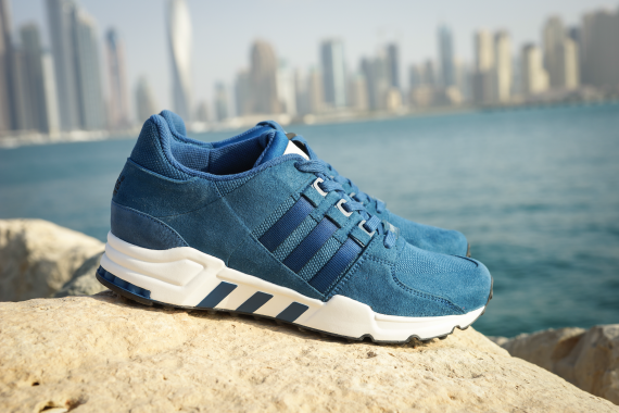 adidas-originals-eqt-running-support-93-modern-city-series-part-2-3