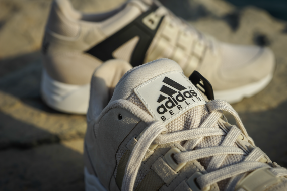 adidas-originals-eqt-running-support-93-modern-city-series-part-2-7