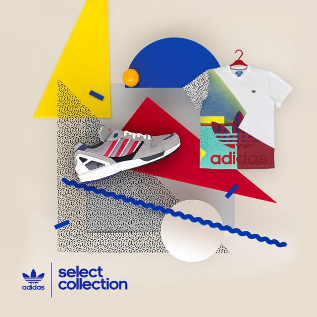 adidas-originals-select-collection-memphis-group-1