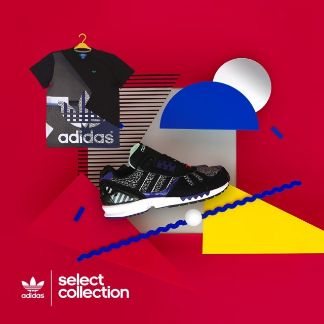 adidas-originals-select-collection-memphis-group-2