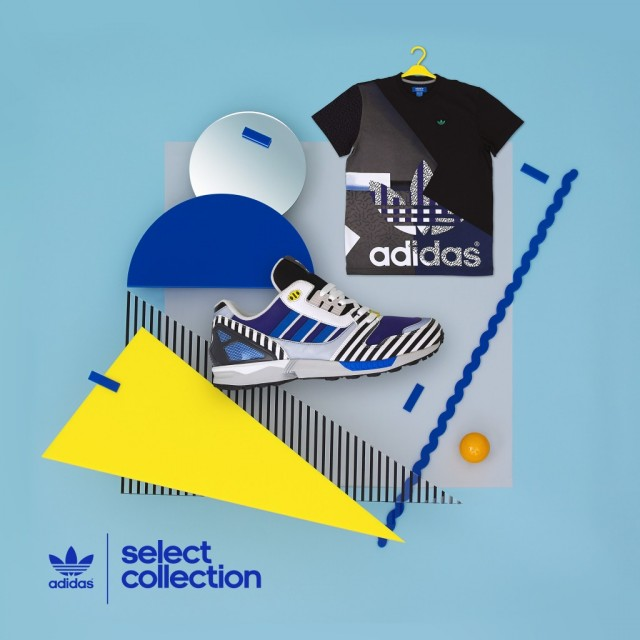 adidas-originals-select-collection-memphis-group-3