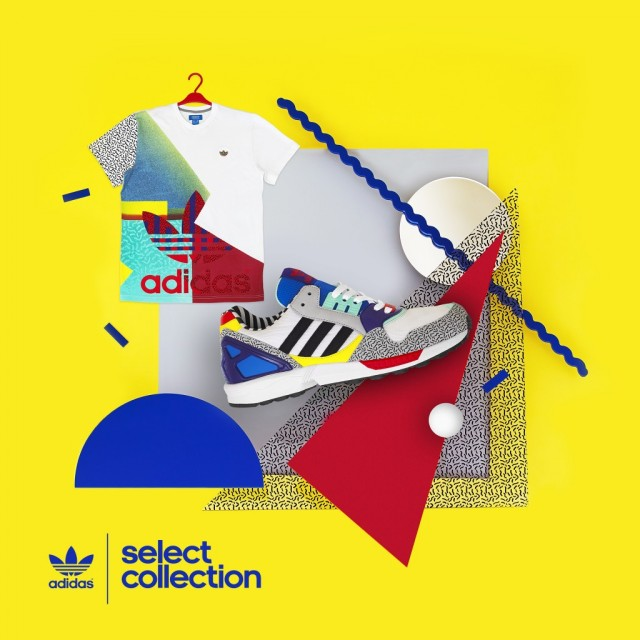 adidas-originals-select-collection-memphis-group-4