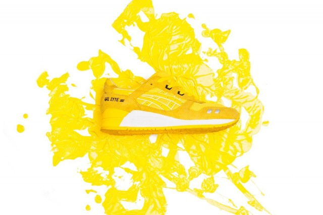 asics-cmyk-gel-pack-4