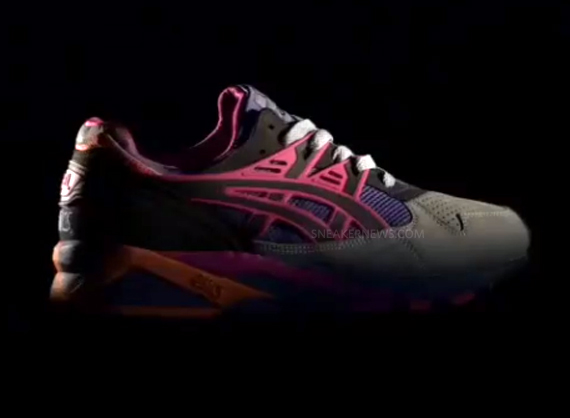 asics-packer-shoes-gel-kayano-all-roads-lead-to-teaneck-2-1