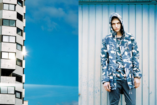 bwgh-for-puma-joy-lookbook-spring-summer-2014-2