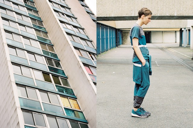 bwgh-for-puma-joy-lookbook-spring-summer-2014-7