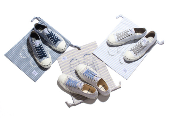 converse-jack-purcell-porter-pouch-pack-1