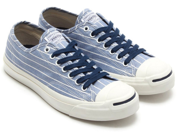 converse-jack-purcell-porter-pouch-pack-4