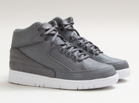 cool-grey-nike-air-python-01