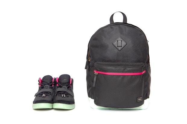 magic-stick-porter-yeezy-backpack-2