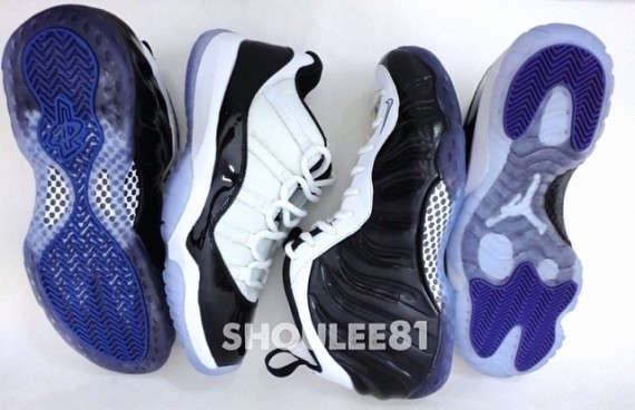 nike-air-foamposite-one-concord-4