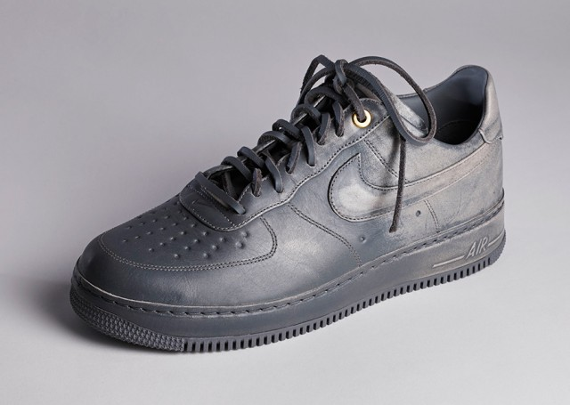 nike-air-force-1-pigalle-low-release-date-1