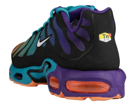 check out 4c743 e61b9 ... nike-air-max-plus-multicolor-gradient-3 ...