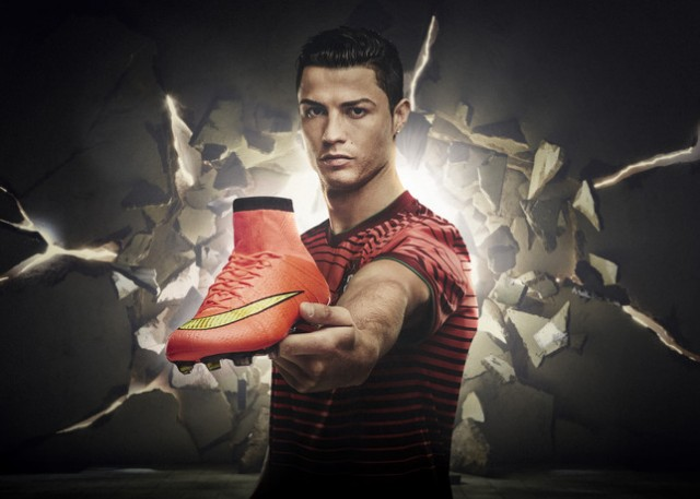 nike-mercurial-superfly-1