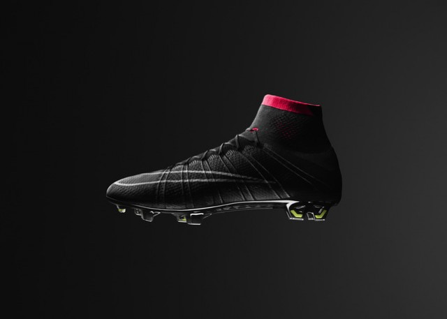 nike-mercurial-superfly-10
