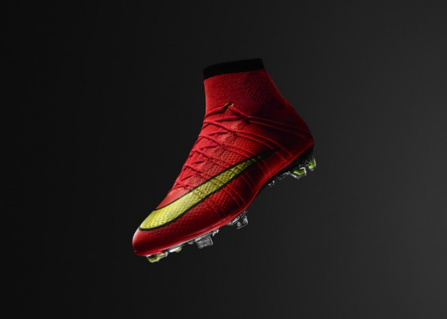 nike-mercurial-superfly-2