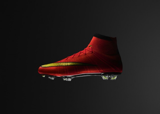 nike-mercurial-superfly-9