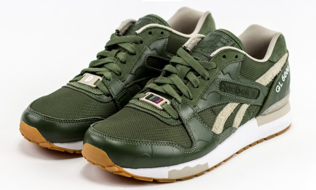 reebok-gl6000-distinct-life-part-2-01