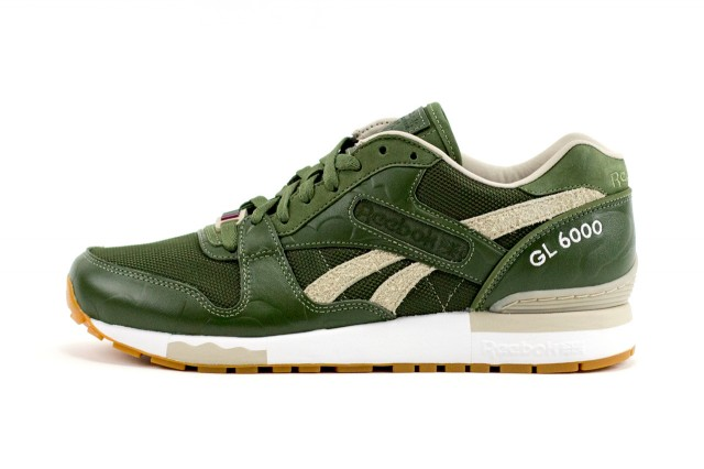 reebok-gl6000-distinct-life-part-2-02