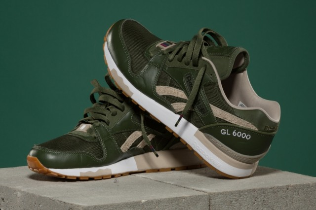 reebok-gl6000-distinct-life-part-2-03