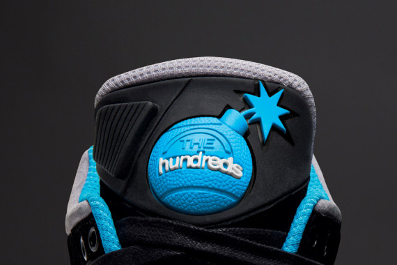 reebok-pump-the-hundreds-teaser-1